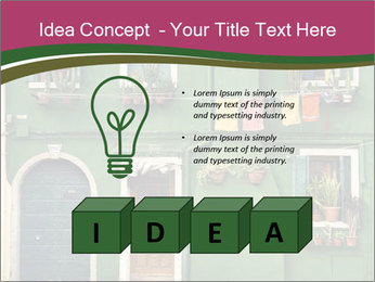0000081572 PowerPoint Template - Slide 80