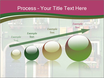 0000081572 PowerPoint Template - Slide 87