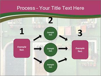0000081572 PowerPoint Template - Slide 92