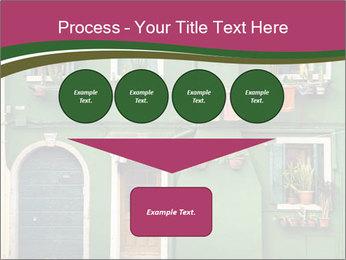 0000081572 PowerPoint Template - Slide 93