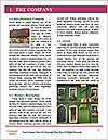 0000081572 Word Templates - Page 3