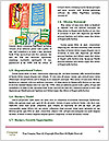 0000081572 Word Templates - Page 4