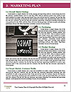 0000081572 Word Templates - Page 8