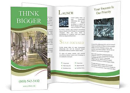 0000081573 Brochure Template