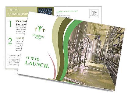 0000081573 Postcard Template