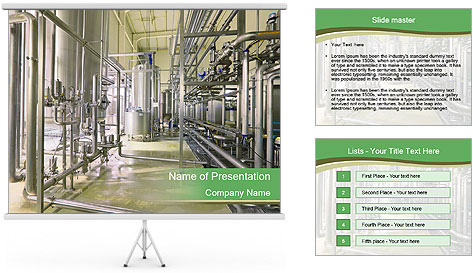0000081573 PowerPoint Template