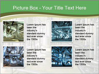 0000081573 PowerPoint Templates - Slide 14