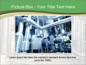 0000081573 PowerPoint Templates - Slide 16
