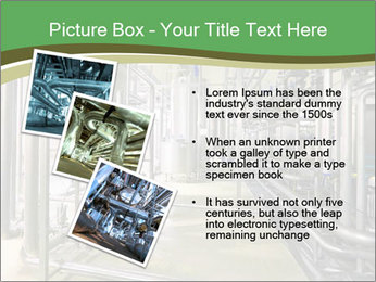 0000081573 PowerPoint Templates - Slide 17