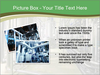 0000081573 PowerPoint Templates - Slide 20