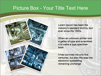 0000081573 PowerPoint Templates - Slide 23