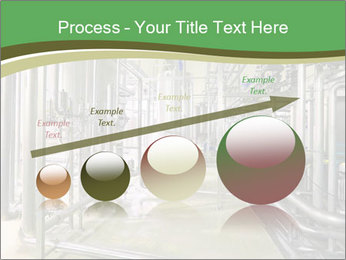 0000081573 PowerPoint Templates - Slide 87