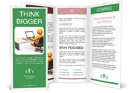 0000081574 Brochure Templates