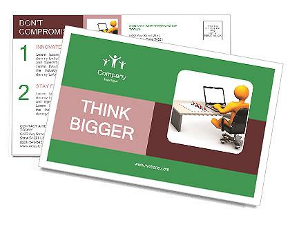 0000081574 Postcard Templates