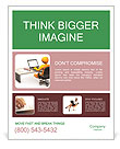 0000081574 Poster Template