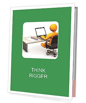 0000081574 Presentation Folder