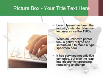 0000081574 PowerPoint Template - Slide 13