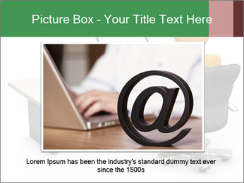0000081574 PowerPoint Template - Slide 15