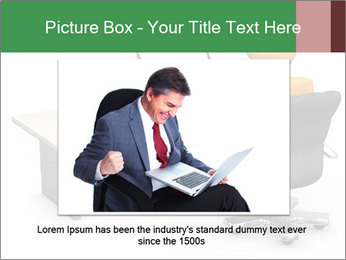 0000081574 PowerPoint Template - Slide 16