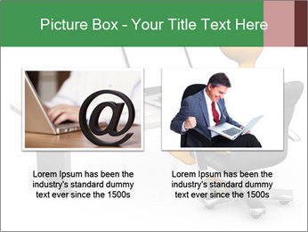 0000081574 PowerPoint Template - Slide 18