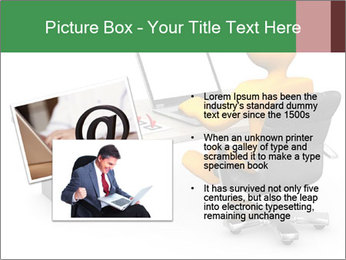 0000081574 PowerPoint Template - Slide 20