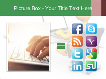 0000081574 PowerPoint Template - Slide 21