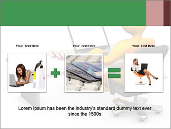 0000081574 PowerPoint Template - Slide 22