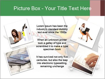 0000081574 PowerPoint Template - Slide 24