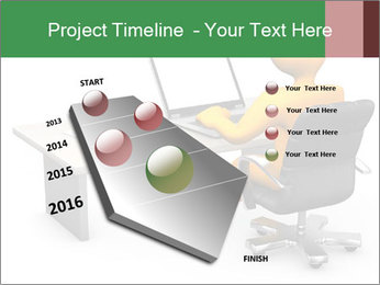 0000081574 PowerPoint Template - Slide 26
