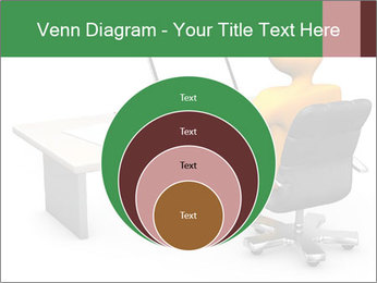 0000081574 PowerPoint Template - Slide 34