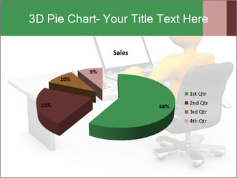 0000081574 PowerPoint Template - Slide 35