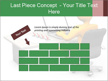 0000081574 PowerPoint Template - Slide 46