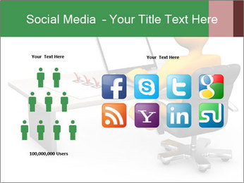 0000081574 PowerPoint Template - Slide 5