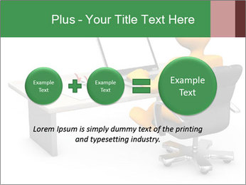 0000081574 PowerPoint Template - Slide 75