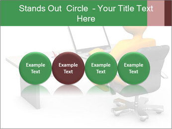 0000081574 PowerPoint Template - Slide 76