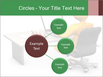 0000081574 PowerPoint Template - Slide 79