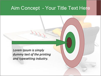 0000081574 PowerPoint Template - Slide 83