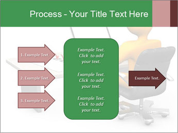 0000081574 PowerPoint Template - Slide 85