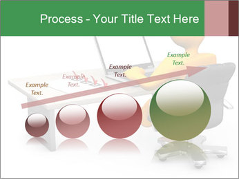 0000081574 PowerPoint Template - Slide 87