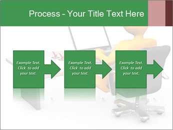 0000081574 PowerPoint Template - Slide 88