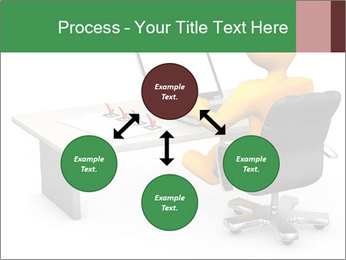 0000081574 PowerPoint Template - Slide 91