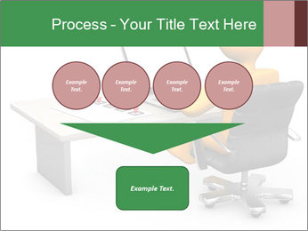 0000081574 PowerPoint Template - Slide 93