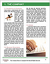0000081574 Word Template - Page 3