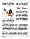 0000081574 Word Templates - Page 4