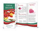 0000081575 Brochure Templates