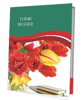 0000081575 Presentation Folder