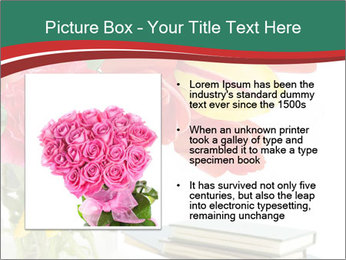 0000081575 PowerPoint Template - Slide 13