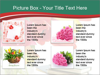 0000081575 PowerPoint Template - Slide 14