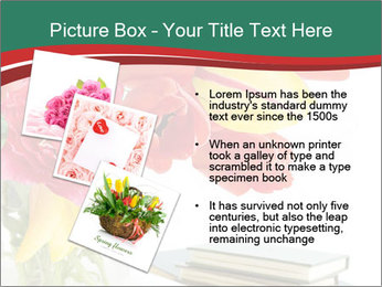 0000081575 PowerPoint Template - Slide 17