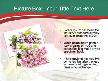0000081575 PowerPoint Template - Slide 20